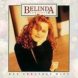 Songtexte von Belinda Carlisle - Her Greatest Hits