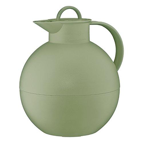 comprar jarras termicas para café
