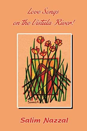 Love Songs on the Vistula River