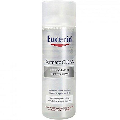 Eucerin DermatoCLEAN Tnico - 200 ml