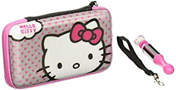 Best hello kitty ds Reviews