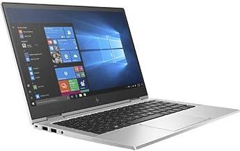 Promo HP ELITEBOOK X360 830 G7, INTELCOREI5-10210U (1.6 GHZ, 6MB Cache, 4 CORES)