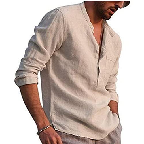 N\P Hombres manga corta actical ee camisa verano secado rápido