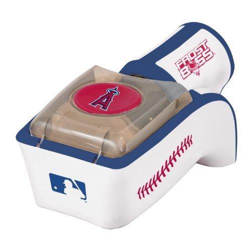 MLB Los Angeles Angels Frost Boss können Kühler