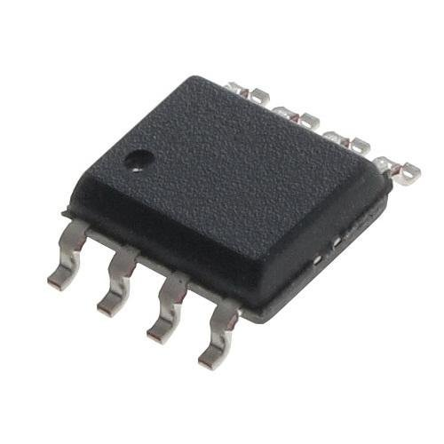 Clock Buffer 3.3V Zero Selling and selling pieces All items free shipping Delay 100