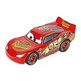 Disney-Pixar Cars - Lightning Mcqueen (20065010)