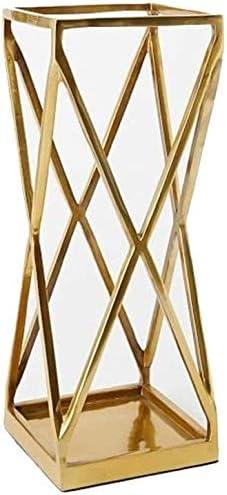 Umbrella Stand Creative Wrought Iron wholesale Nordic Stan Simple Denver Mall