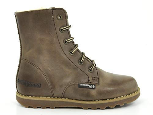 Bundgaard Stiefel Taylor Brown WS 31