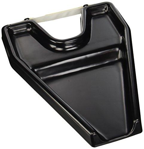 Ability Superstore - Bandeja portátil para lavar pelo (44 x 32, 5 cm)