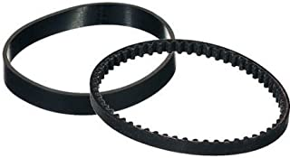 3 X Bissell PROHeat Belt Accessory Pack, 6960W