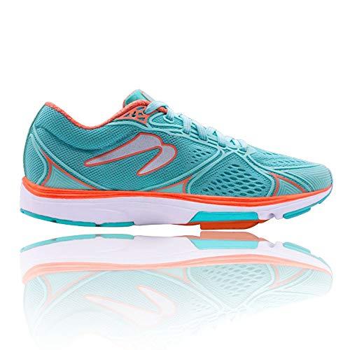 Newton Kismet 6 Women's Zapatillas para Correr - AW20-39.5