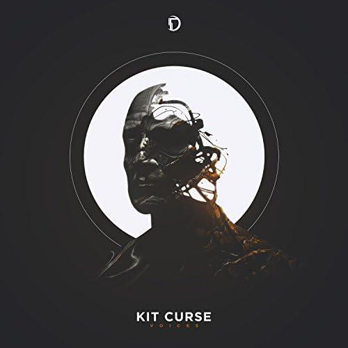 Kit Curse