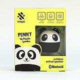 Thumbs Up PANSPK 'Panda Speaker' Bluetooth Lautsprecher na