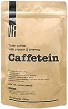 カフェテイン プロテイン 入り コーヒー