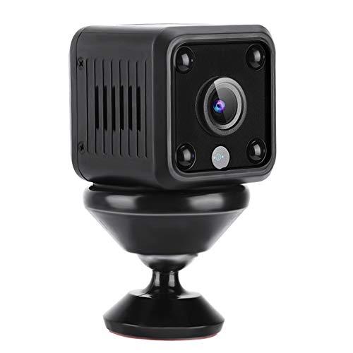 Redxiao 【????? ?????? ?????】 Monitor 1080P Sicherheit AHD Wireless-Kamera, WiFi-Kamera, Überwachung für den Schutz zu Hause(US Standard 110-240V)