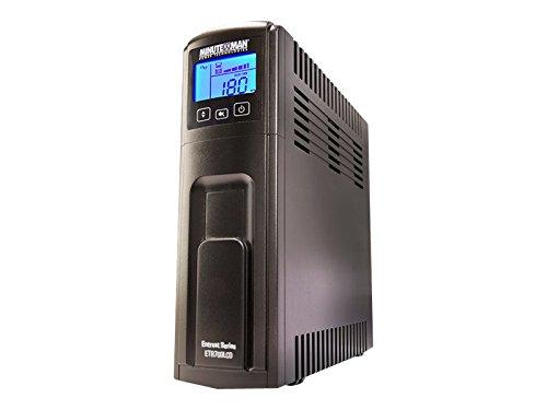 Minuteman Power Technologies Lin...