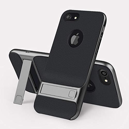 Compatible con iPhone 7 funda compatible con Apple iPhone 7 6 6S Xr Xs X Se Se2 8 10 11 12 10S Pro 5.4 6.1 6.7 Max Mini compatible con iPhone 7 2020 funda