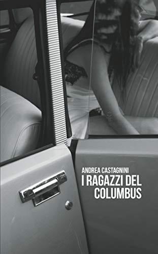 I Ragazzi del Columbus