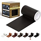 Leather Repair Tape Patch Leather Adhesive for Sofas, Car Seats, Handbags, Jackets,First...
