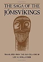 Best saga of the jomsvikings Reviews
