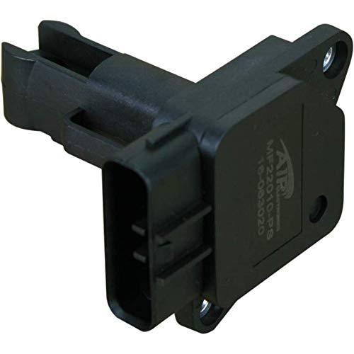 01 tacoma maf sensor - 7