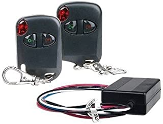 Logisys RM01 1 Channel Wireless Control On/Off