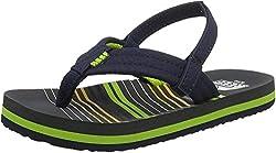 Image of Reef AHI Boys Sandals |...: Bestviewsreviews