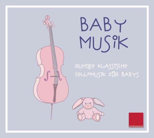 Baby Musik