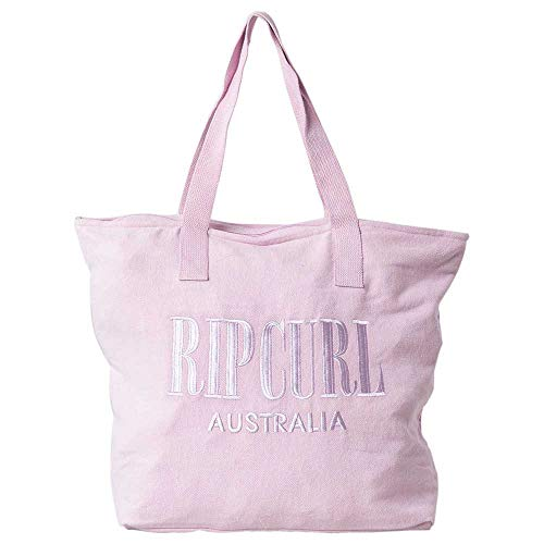 Rip Curl Legacy Ii Tote One Size