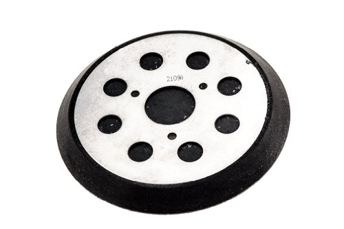 Sanding Pad for Orbit Sanders - Black & Decker 151662-00