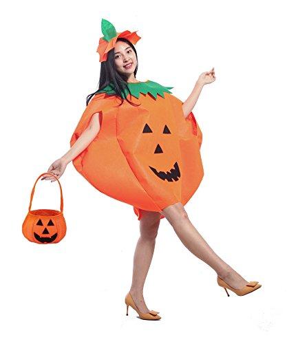- 2017 Paar Halloween Kostüme