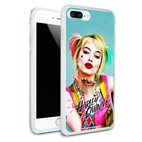 41ZYkwzAdUL Harley Quinn Phone Cases iPhone 8