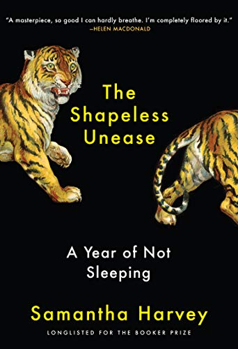 The-Shapeless-Unease