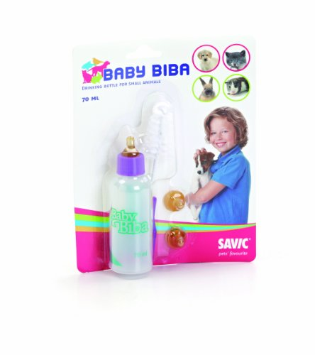 Savic - Biba bébé