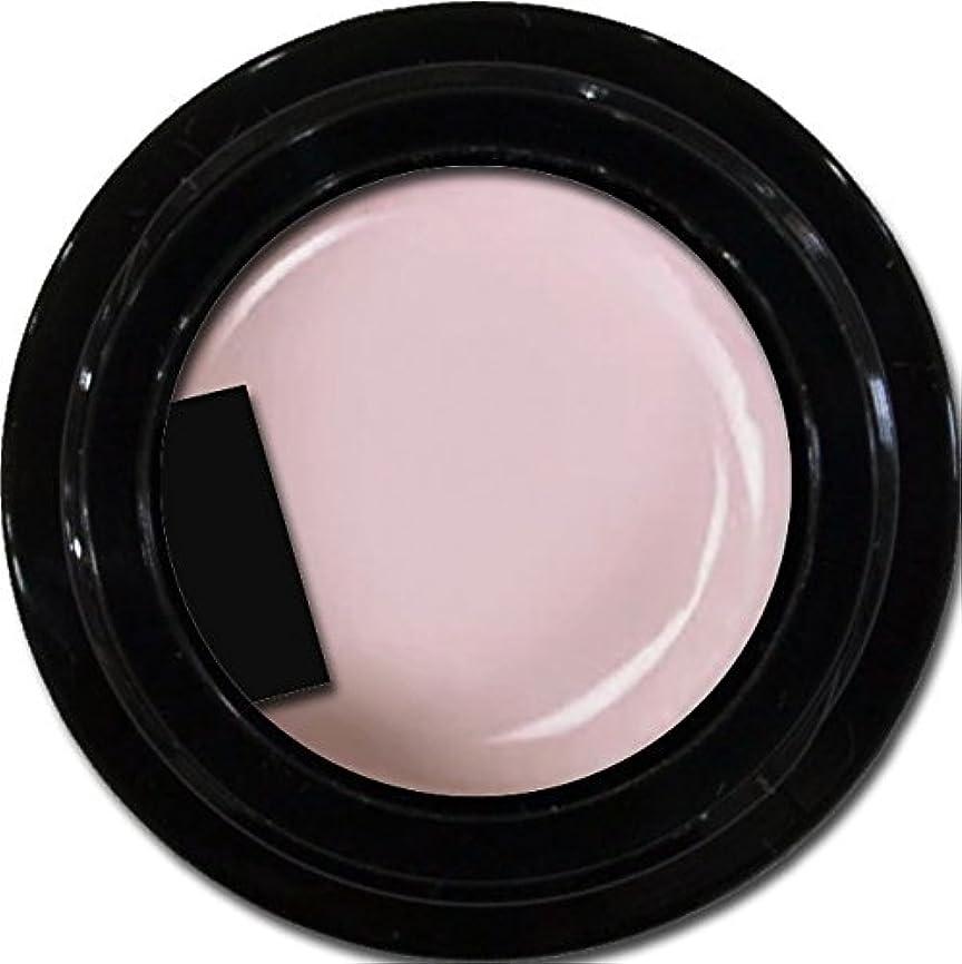 プロトタイプ差し引く送金カラージェル enchant color gel M206 SweetPinkk 3g/ マットカラージェル M206 スウィートピンク 3グラム