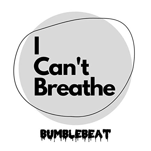 Bumblebeat