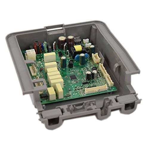5304512770 Refrigerator Electronic Control Board Genuine Original Equipment Manufacturer (OEM) Part