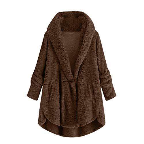 Manteau Femme Hiver Sweats Femme Sweats Femme Sweat-Shirts Blouson Chaud Femme Hiver S - 5XL