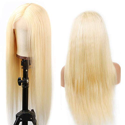 32 inches hair _image0