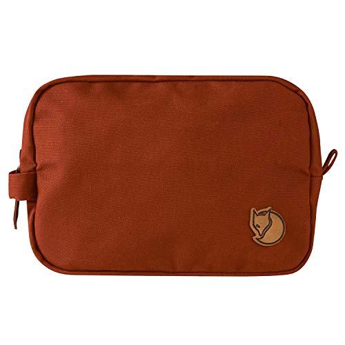 Fjällräven Gear Bag Autumn Leaf One Size