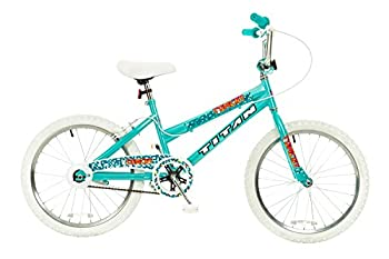 Best 20 girls bicycle Reviews