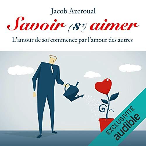 Savoir (s')aimer [Nouvelle édition] cover art
