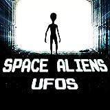 Space, Aliens & UFOs