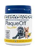 ProDen PlaqueOff Fpxxxx Plauqeoff Powder 180G