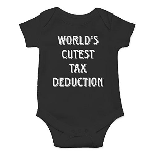 AW Fashion's World's Cutest Tax Deduction
