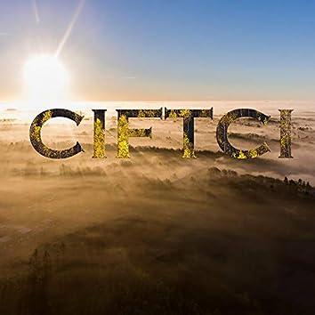 CIFTCI
