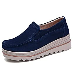 dcefac8cda7 SHOES FOR WOMEN TRAVELERS │When Woman Travels