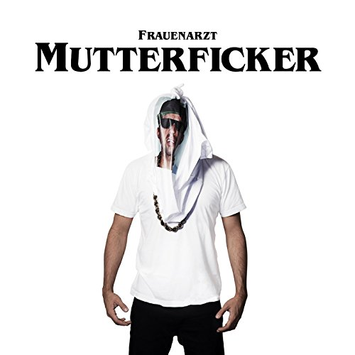 Zieh dein Shirt aus (RMX) [feat. SXTN]