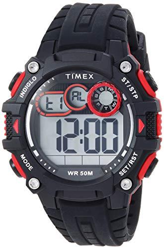 tablero para cortar fabricante Timex