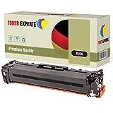 TONER EXPERTE® Compatible 131X CF210X 731 Negro Cartucho de Tóner Láser para HP Laserjet Pro 200 Color MFP M276nw M276n M251nw M251n Canon i-SENSYS LBP7100Cn LBP7110Cw MF628Cw MF8230Cn MF8280Cw